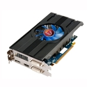 VisionTEK AMD Radeon HD 7790 1GB x16 PCI Express D