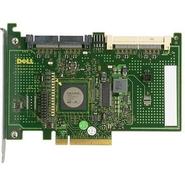 Dell SAS6/iR Integrated SAS Controller Card