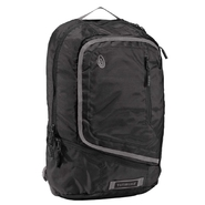 Timbuk2 Q Backpack  - Fits Laptops with Screen Siz