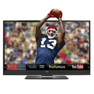 VIZIO 47-inch LED-Backlit LCD TV - M3D470KDE 1080p