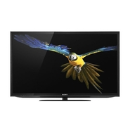 Sony 50-inch LED-Backlit LCD TV - KDL-50EX645 Brav