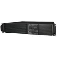Liebert PSI XR 1500 VA/ 120V 2U Line Interactive U