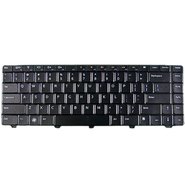 Refurbished: 86-Key Keyboard for Select Dell Inspi