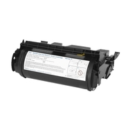 M5200n Toner U&R - 12000 pg standard yield -- part