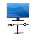 Dell UltraSharp U2412M 24-inch Widescreen Flat Pan