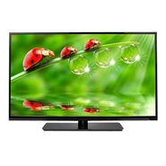 Vizio 42-inch LED TV - E420-A0 HDTV