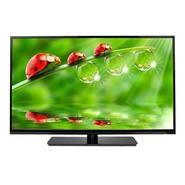 Vizio 42-inch LED TV - E420-A0 HDTV