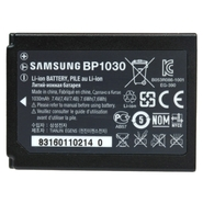Samsung ED-BP1030 Lithium-Ion Camera battery (1030