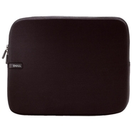Neoprene Sleeve - Fits Laptop with Screen Sizes up