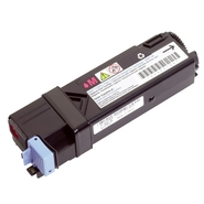 2135cn Magenta Toner - 2500 pg high yield -- part