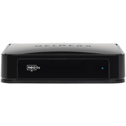 Netgear NTV200 NeoTV Streaming Player