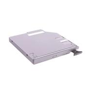 Dell Refurbished: 8x Serial ATA DVD+/-RW Assembly