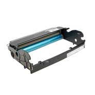 DELL Dell 30,000 Page Imaging Drum Cartridge for D