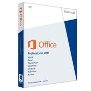 Microsoft Corporation  Microsoft Office Profession