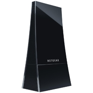 NETGEAR Universal Wireless Dual-Band Internet Adap
