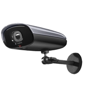 Logitech Alert 750e Outdoor Master System Security