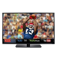 Vizio 47-Inch LED Smart TV - E470I-A0 HDTV
