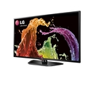 LG 42-inch LED TV - 42LN5300 1080p 60HZ HDTV
