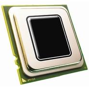 Dell Opteron 6128 2.0 GHz Eight Core Processor