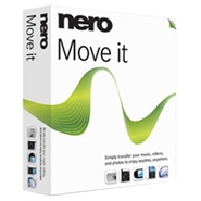 Download - Nero Move It