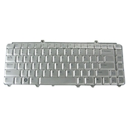 Refurbished: Single Pointing Keyboard - 86 Keys -