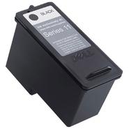 V505 High Capacity Black Cartridge for Dell V505/