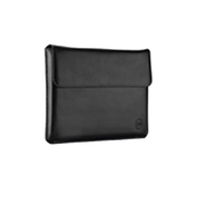 XPS 12 Leather Sleeve - D6NV9
