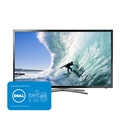 Samsung 46-inch LED TV - UN46F5500 1080P 60HZ 120C