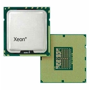 Dell Xeon X5690 3.46 GHz Six Core Processor