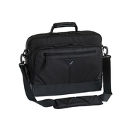 Targus A7 Notebook Sleeve with Shoulder Strap - Fi