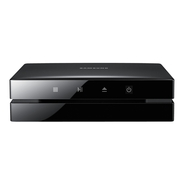 Samsung BD-ES6000 Blu-ray Disc Player