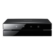 Samsung BD-ES6000 Blu-ray Disc Player