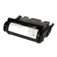 DELL Dell J2925 toner -- 18000 page (high yield, r