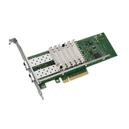 Ethernet I350 QP 1Gb Server Adapter, Network Daugh