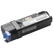 1320c/1320cn Black Toner - 2000 pg high yield -- p