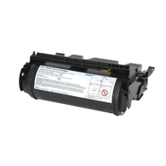 M5200n Toner - 18000 pg high yield -- part J2925 s