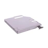 Refurbished: 8x Serial ATA DVD+/-RW Assembly Drive