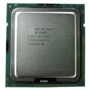 Dell Xeon E5540 2.53 GHz Quad Core Processor