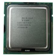 Dell Xeon E5540 2.53 GHz Quad Core Processor
