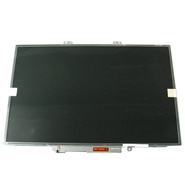 Dell Refurbished: Wide Extended Graphics Array LCD
