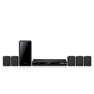 Samsung HT-F4500 5.1 Channel 3D Blu-Ray Home Theat
