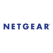 Netgear A6200 Dual-Band Wi-Fi Network Adapter USB