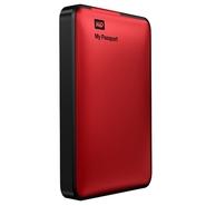 Western Digital 500GB USB 3.0 WD My Passport porta