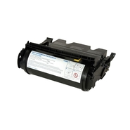 W5300n Toner U&R - 18000 pg high yield -- part K28