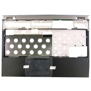 Refurbished: Palmrest Assembly for Dell Latitude 1