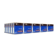 Tape Media for LTO-2, 200/400GB, 30 Pack, Customer