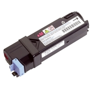 2130cn Magenta Toner - 2500 pg high yield -- part