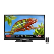 Vizio M-Series 55-inch LED LCD TV - M550SL 1080p E