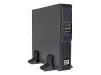 GXT3 1000RT120 1000 VA Rack/Tower UPS System