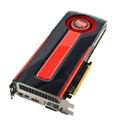 VisionTek Radeon HD 7970 - Graphics card - Radeon